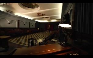 Hall Memorial (BARS, 1024 x640)